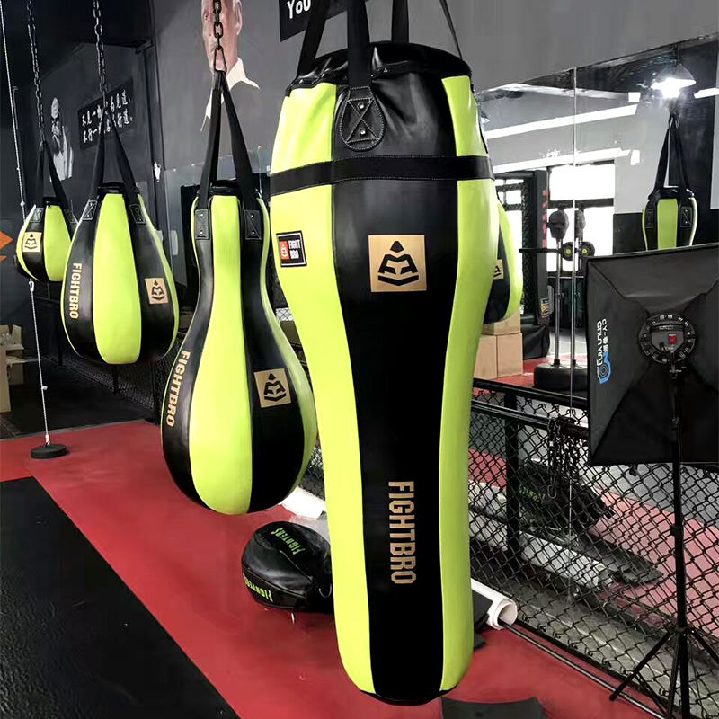 MMA Grappling & Throwing Bag/MMA Training & Fitness Dummy