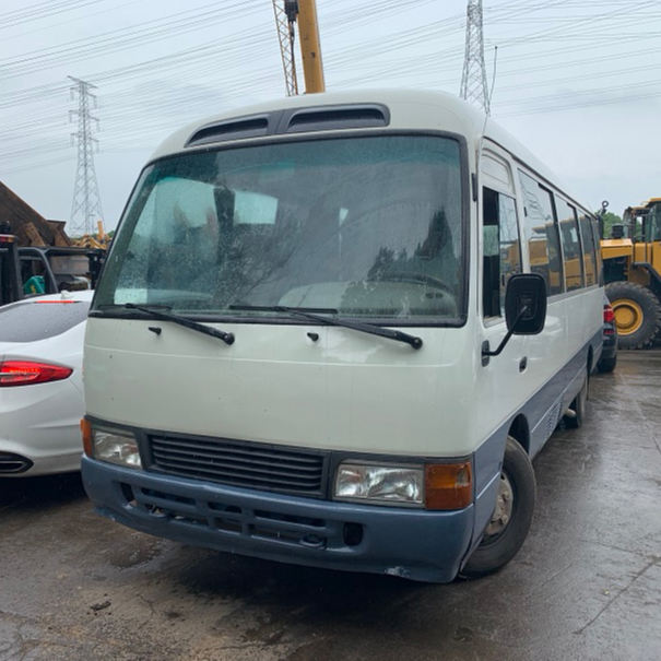 Hot Sale <span class=keywords><strong>2012</strong></span> Used Mini <span class=keywords><strong>Bus</strong></span> 18 Seat Mini <span class=keywords><strong>Bus</strong></span> For School,/Institutation
