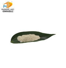hot sale fish and shrimp used promote health and water quality feed additive aquaculture probiotics