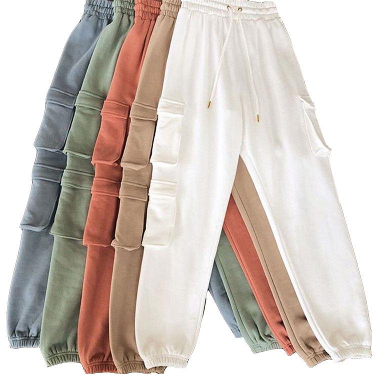 Venta Al Por Mayor Moda Coreana Para Mujeres Pantalones Compre Online Los Mejores Moda Coreana Para Mujeres Pantalones Lotes De China Moda Coreana Para Mujeres Pantalones A Mayoristas Alibaba Com