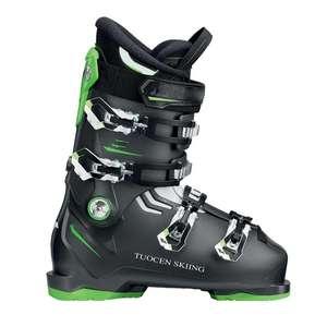 kids ski boots, kids ski boots