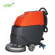 JH-530 Compact Ride On Single Disc Floor Scrubber