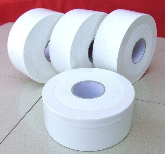 <span class=keywords><strong>Rouleau</strong></span> <span class=keywords><strong>de</strong></span> <span class=keywords><strong>papier</strong></span> toilette jumbo DT-S352