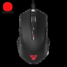 Fantech WGC1 2.4ghz Advanced Wireless Pixart Sensor RGB Gaming Mouse