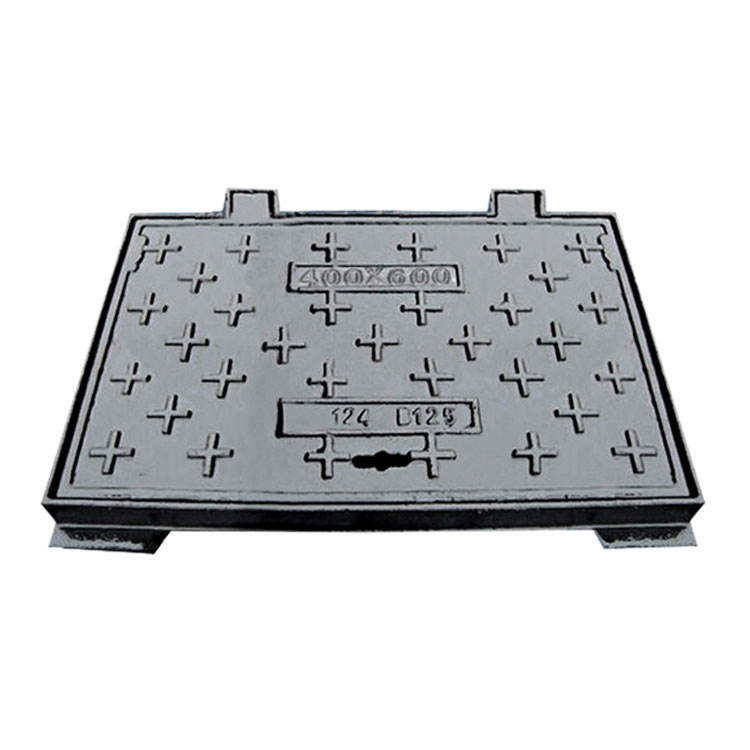 Surface Pattern Design by Customer Requirement Factory price made in China Custom Sand Casting