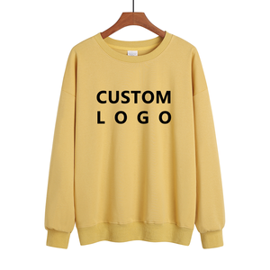 Custom Sweatshirts Design Your Own Sweats Hoodies