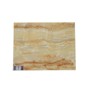 Best selling Economic good price PVC marble wallpaper waterproof and oilproof decorative foil no-self adhesive film