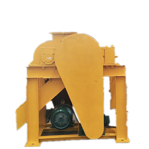 Mesin Kuarsa Roller Crusher Batu Double Roll Crusher Harga