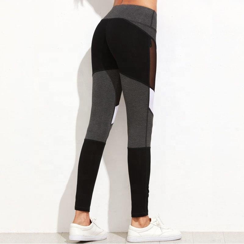 prolific health high compression women fitness alo yoga leggings pants