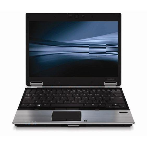 Clean used laptop for sale