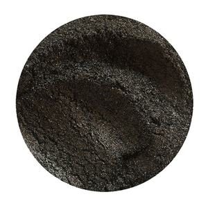 High quality graphite electrodes Scraps or Powders for sale