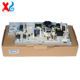 OEM Power Supply Board Replacement For Lexmark MS310 MS312 MS415 MS610 MS 310 312 415 610 510 M1140 Power Board 110V 220V