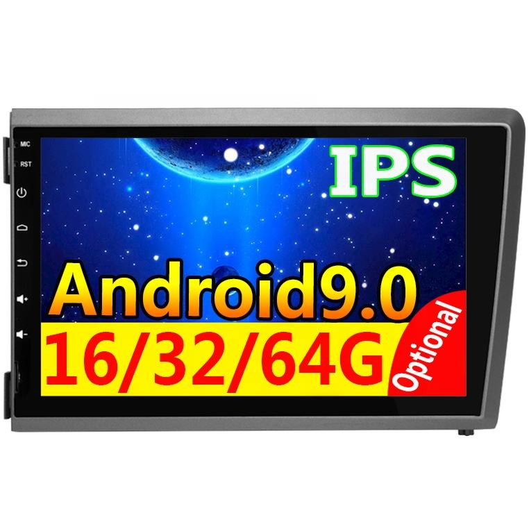 "xonrich 8"" IPS Touch Screen Car GPS Navigation System for Volvo S60 2000 2001 2002 2003 2004 DVD Player radio stereo wholesale"