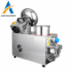 Lowest Price mini dry compression pills machine for the food factory