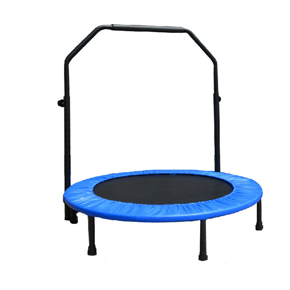 Top Quality Jumping Fitness Equipment Mini Gymnastic Trampoline