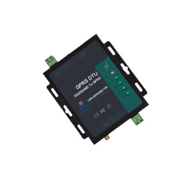 RS232/RS485 GSM Modem mit GPRS Interface