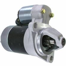 Starter Motor For Yanmar engine S114-414A S114651 S114-651 11436277010 114362-77010