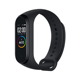 2020 newest Xiaomi Mi Band 5 Bracelet Heart Rate Fitness Smart Miband 5 straps