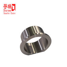 cnc machining parts cnc precision machining mass production cnc machining parts