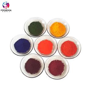 Fabricación Teñido Tintes de anilina | Enciclopedia de la