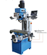 Vertical Drilling Milling Machine China Milling Machine Mini Drilling And Milling Machine