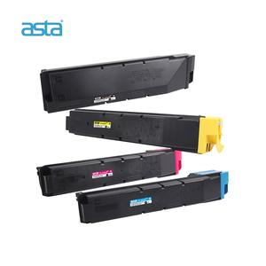 ASTA Factory Wholesale Compatible TK 8335 8345 8115 8305 8315 8325 8505 8515 8600 8705 Copier Toner Cartridge For Kyocera