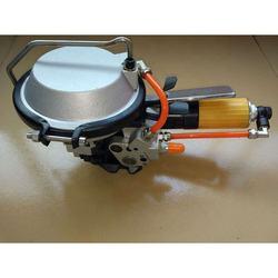 Metal Steel Iron belt Pneumatic Air Packing tools Machine
