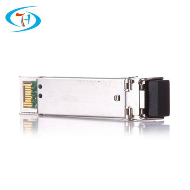 TRANSCEIVER QK724-63001 NEW 656435-001 QK724A HP 16GB SFP