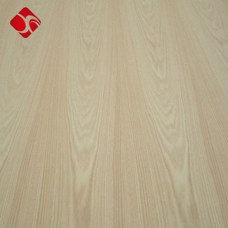 custom-made hemp mdf board with wholesale price
