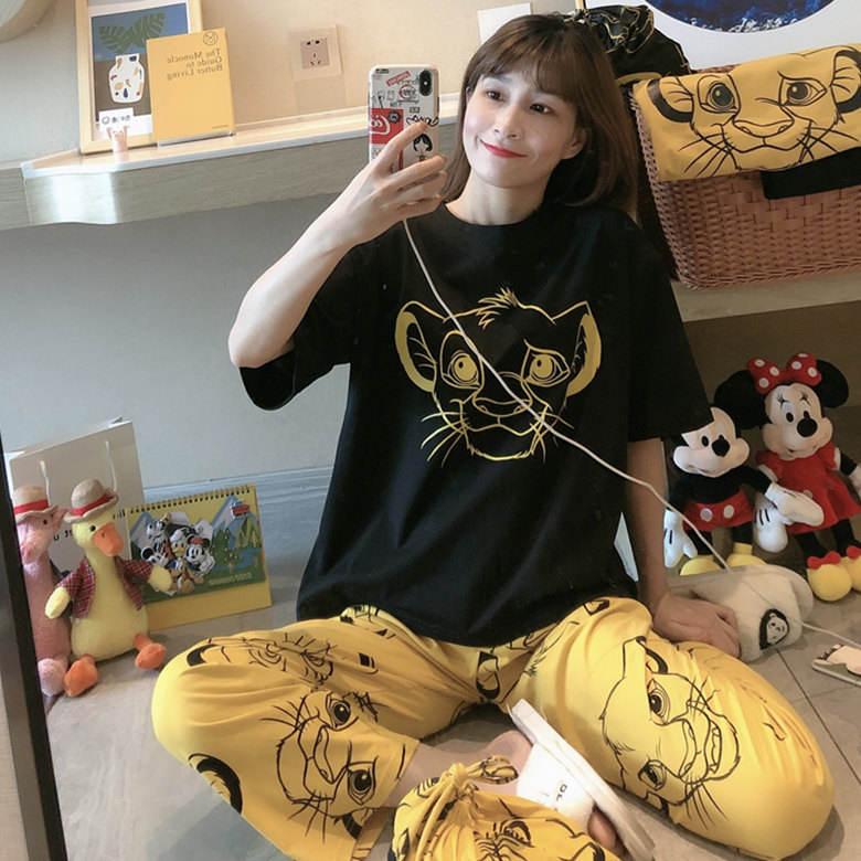 Promocion Spanish Compras Online De Spanish Promocionales Mickey Mouse Pijama Alibaba Com