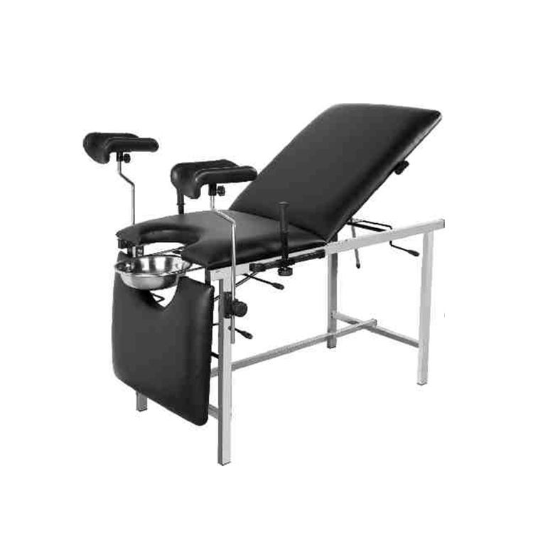 FDA approved medical electric obstetric delivery operation table