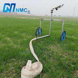Farm Irrigation Equipment Rain Gun Sprinkler
