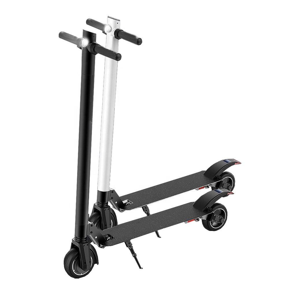 Chinese Fabrikant Groothandel Modieuze En Licht <span class=keywords><strong>Goedkope</strong></span> Motorfiets Elektrische Scooter