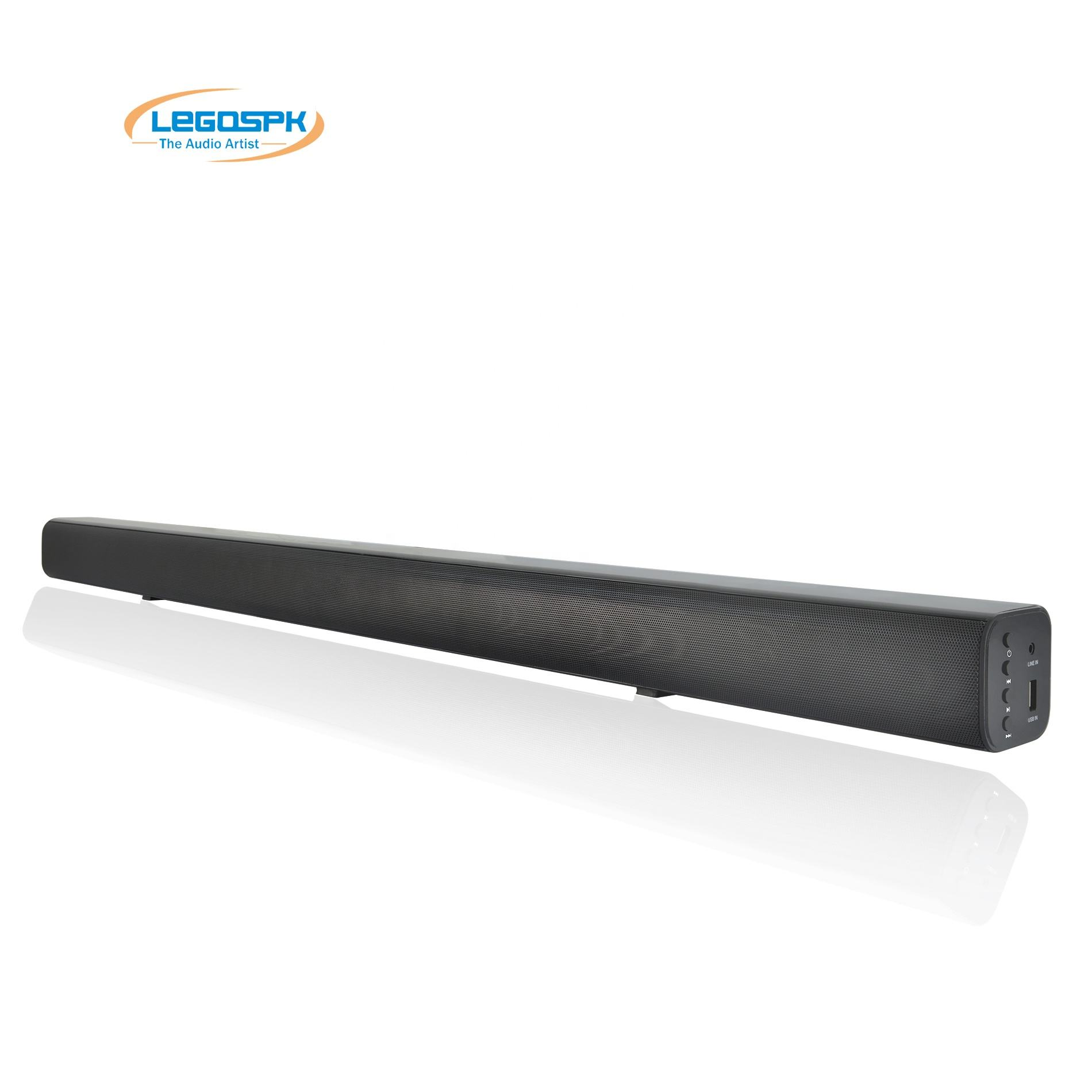 Nuovo Wireless Sound <span class=keywords><strong>Bar</strong></span>