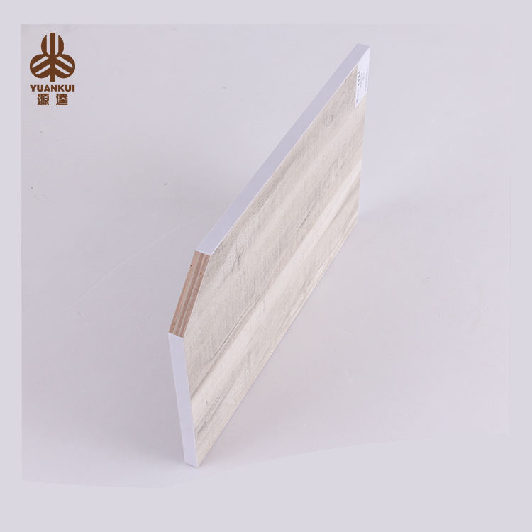 Price 18 Waterproof Marine Plywood For Construction