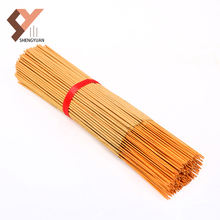 wholesale mixed natural cone incense with different fragrances