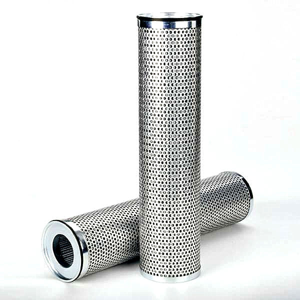 Donaldson cartridge hydraulic filter P560404 cummins