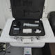 home use ophthalmology eye test equipment New portable rebound tonometer