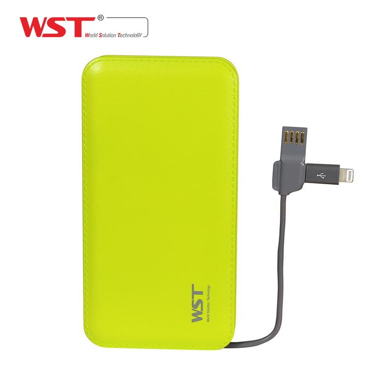Micro USB oem power bank private model own the line mobile juice power bank free converter smart power bank