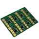 Compatible E260 toner chip use for Lexmark E360 E460 X463 466 464