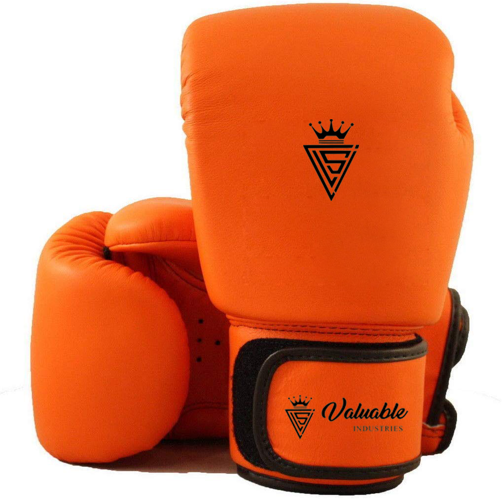 Top Selling Custom Adult Punching Boxing Gloves New Arrival Latest Design Kick Boxing Gloves Pakistan Manufacturer Boxing Gloves