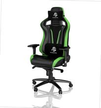 ANJI Hot sell high-tech comfortable Swivel gaming chairs fashionable recline Adjustable office Racing chair
