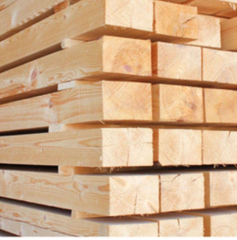 Russia pine wood larch and siberian wood larch for sale