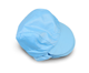 Breathable Factory promotion ESD Working Cap Cleanroom ESD Hat