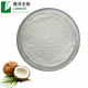 hot selling organic coconut milk powder