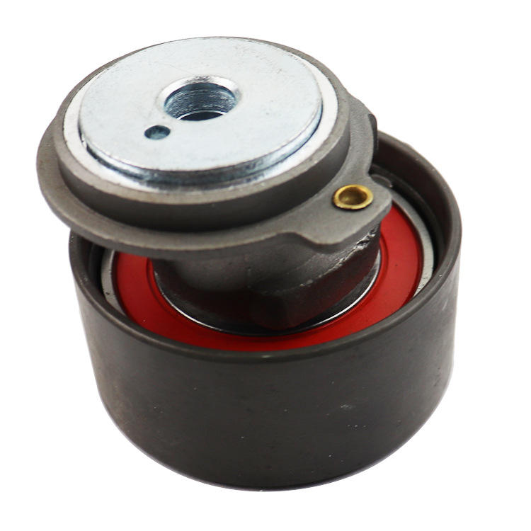 SKF VKM75618 Ball Bearings//Clutch Release Unit