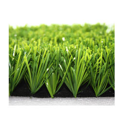 artificial grass Free of heavy metals tested by SGS