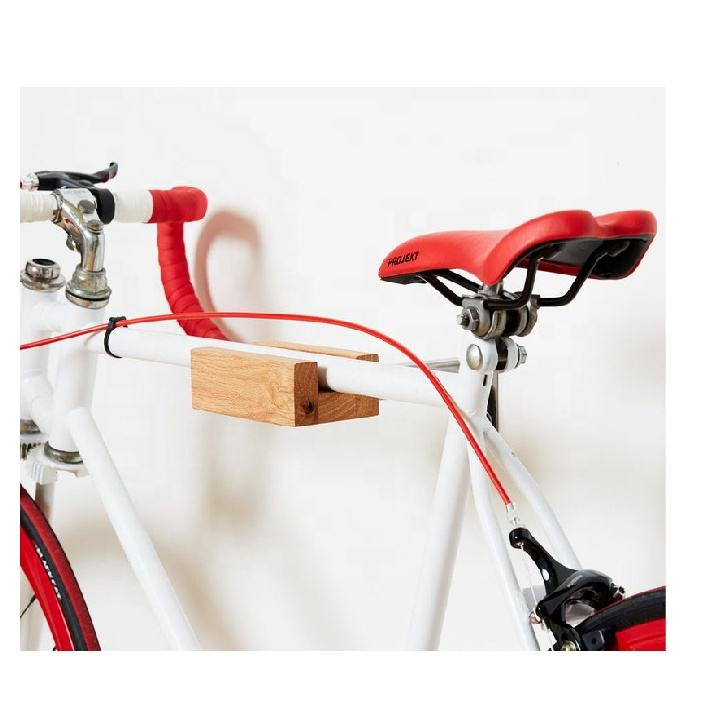Bicycle Bike Wall Hanger Mount Storage Bike Rack Bike Hanger