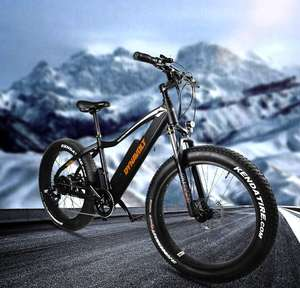 mtb e bike electric / electric motor bike / fiido d2s electric folding bike