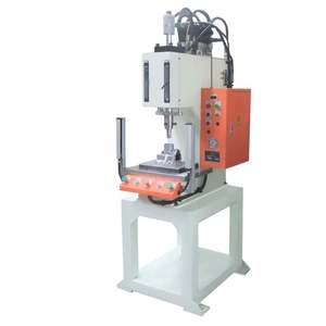Energy Saving Press Power Press Punching Machine